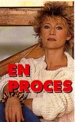 15 décembre 1987, série à Feucherolles.