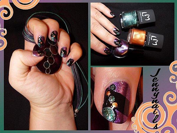 11.10.07-compo-nail-art.jpg