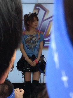 Photos LoVendoЯ 「J-POP Summit Festival 2013」