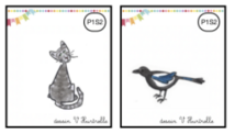 ortho C2 - mots syllabes et lettres muettes (1)