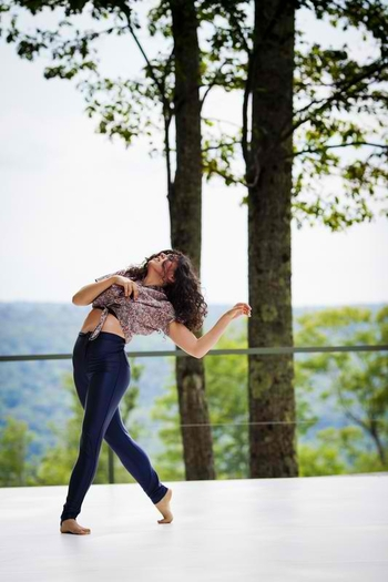 120801_Danielle_Russo_Dance_JacobsPillow-1155