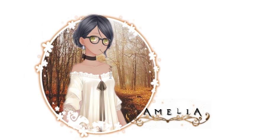 http://ekladata.com/ldfIf1H3vMygbb_O6jbyK0buK4M/bann-circle-ayo-amelia.png