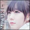 Mizuki~