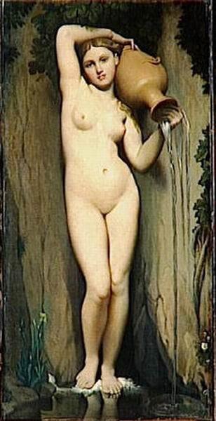 INGRES_La_source_1856