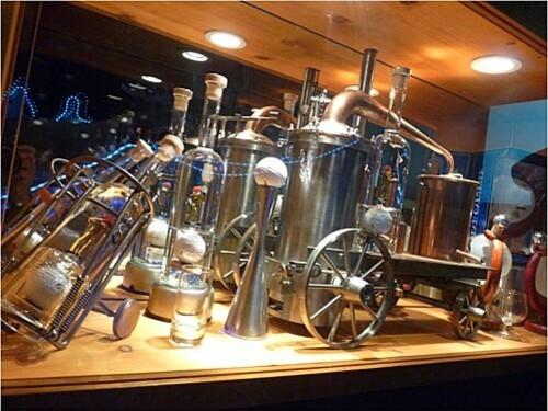 distillerie--13-.jpg
