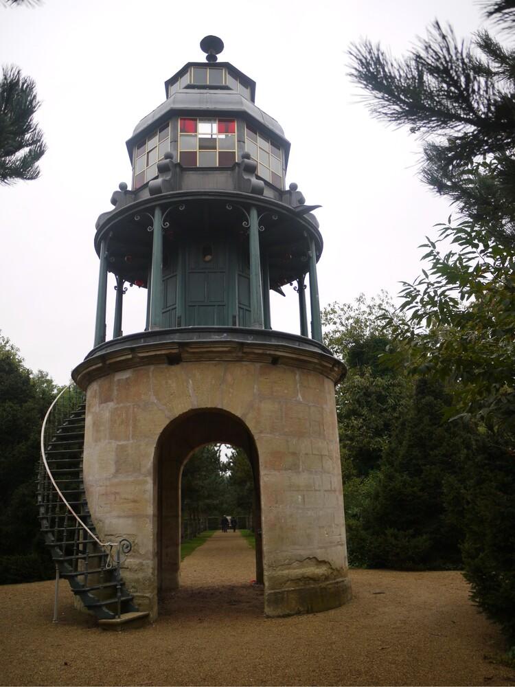 Ste Opportune du Bosc - Normandie - Eure