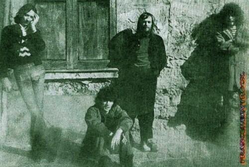 OPHIUCUS 1972 b