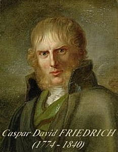 220px-Caspar David Friedrich 023
