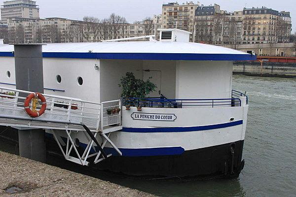 Paris 2943