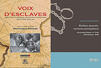 voix_esclaves_maitres_accus