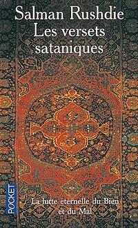 Les-Versets-sataniques.jpg