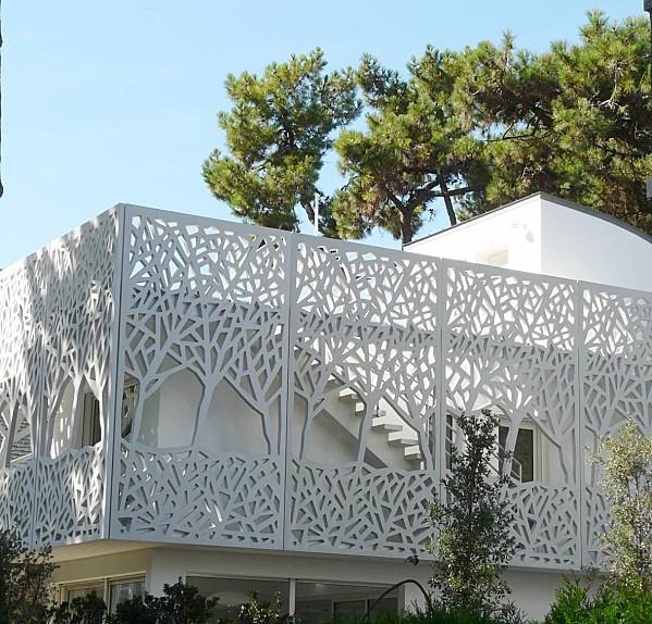 Maison-contemporaine--LA-BAULE-21-09-064.jpg