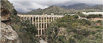 NerjaAqueduct