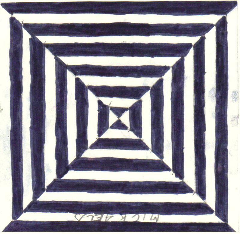 geometrie ulis lutterbach