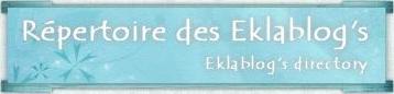 logo repertoire eklablog