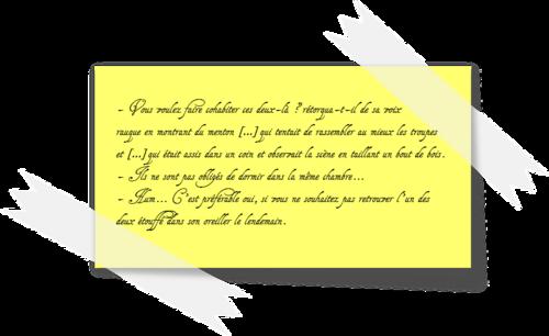 Theorann T1 - La Naissance du Crépuscule - Eléa Lodvak