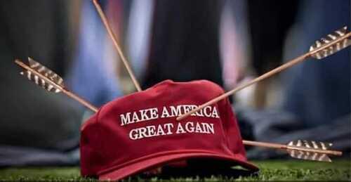 make America