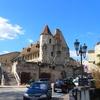 Chateau de Henri IV