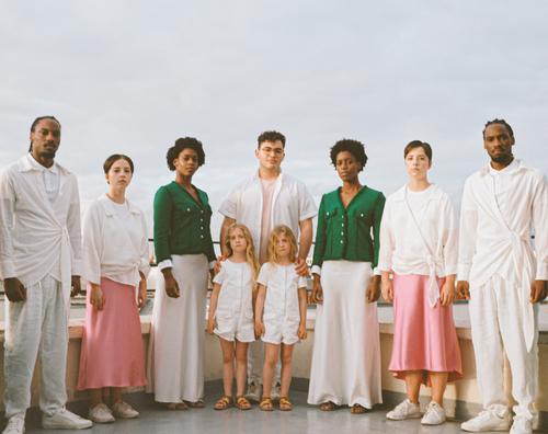 YADAM, le finaliste de la Nouvelle Star, sort le EP Safeplace