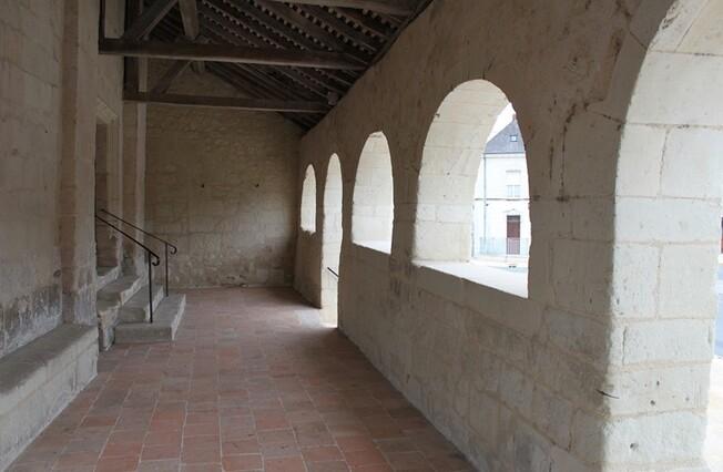 9 St Sulpice à Oyré (10)