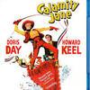 Calamity Jane (1953).jpg