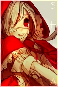 S H I N A (avatar)