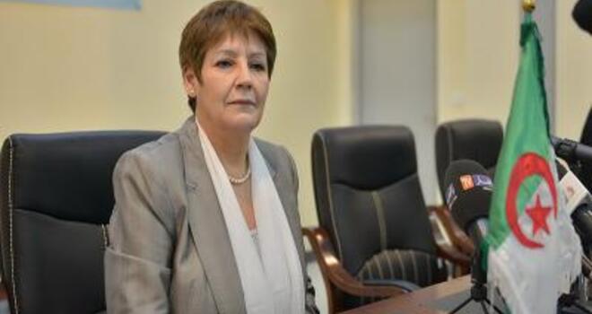 لجنة وزارية للتحقيق في تجاوزات تسيير ملف الخدمات الاجتماعية