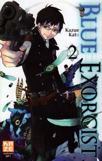 Blue-Exorcist-tome-2