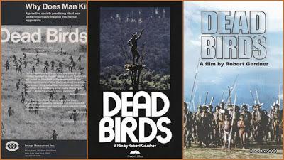 Dead Birds. 1963.