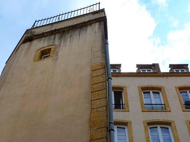 10 Vivre à Metz 15 Marc de Metz 2011