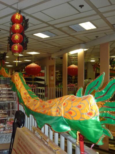Dragon-dans-Paris-Store.jpg