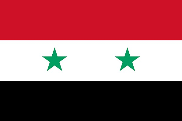 800px-Flag_of_Syria.svg.png