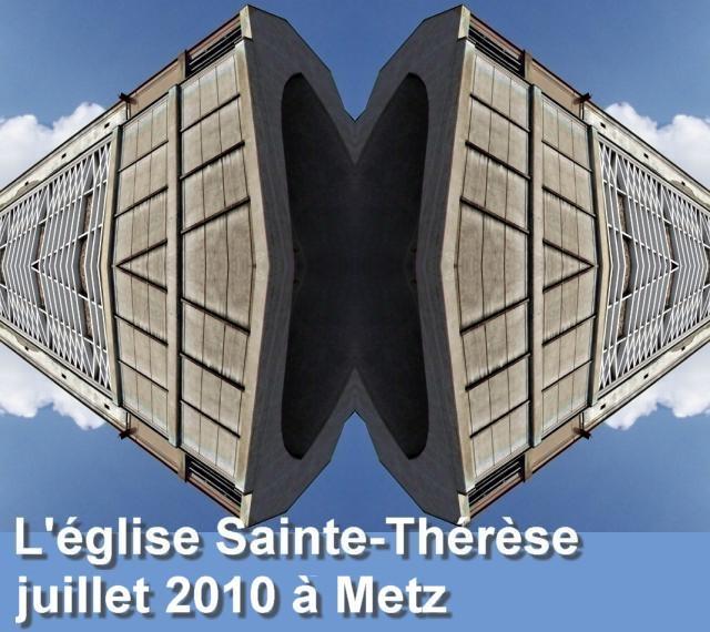 Calendrier de Metz 7 01 01 2010