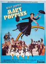Sommaire Films 1965