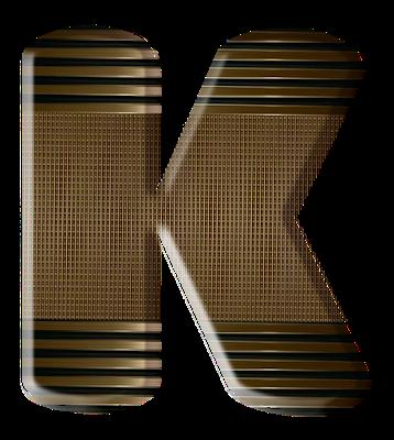 alphabet or
