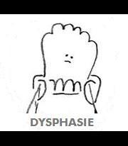 Film Dysphasie ANAE