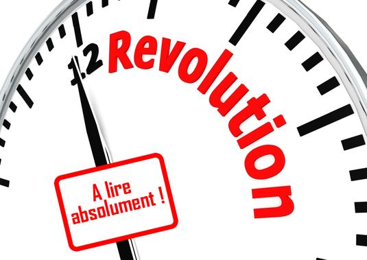 Gérard Filoche : « La plus importante contre-révolution depuis un siècle »