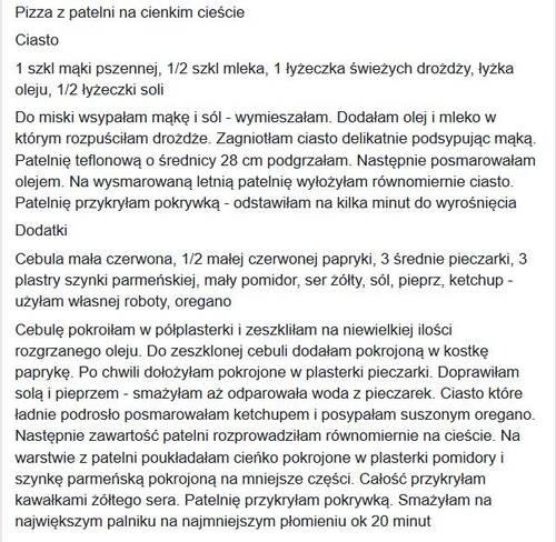 przepisy-strona2