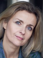 Rafaele Moutier