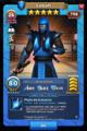 Cobalt (Ninja)