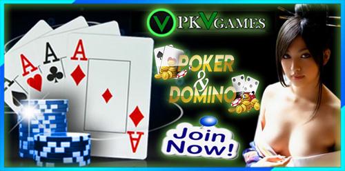 Cara Mengetahui BOT Dalam Poker Online