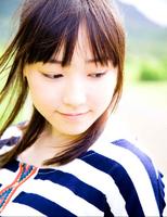 Fukumura Mizuki Alo-Hello Morning Musume 2011 生田衣梨奈アロハロ!モーニング娘。2011