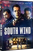 Chronique South Wind réalisé par Milos Avramovic
