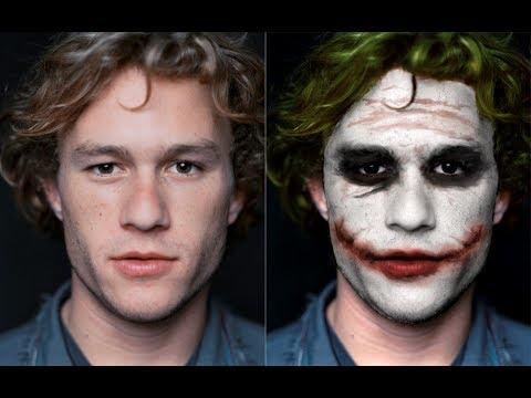 Heath Ledger : des signes de l'Au-delà...