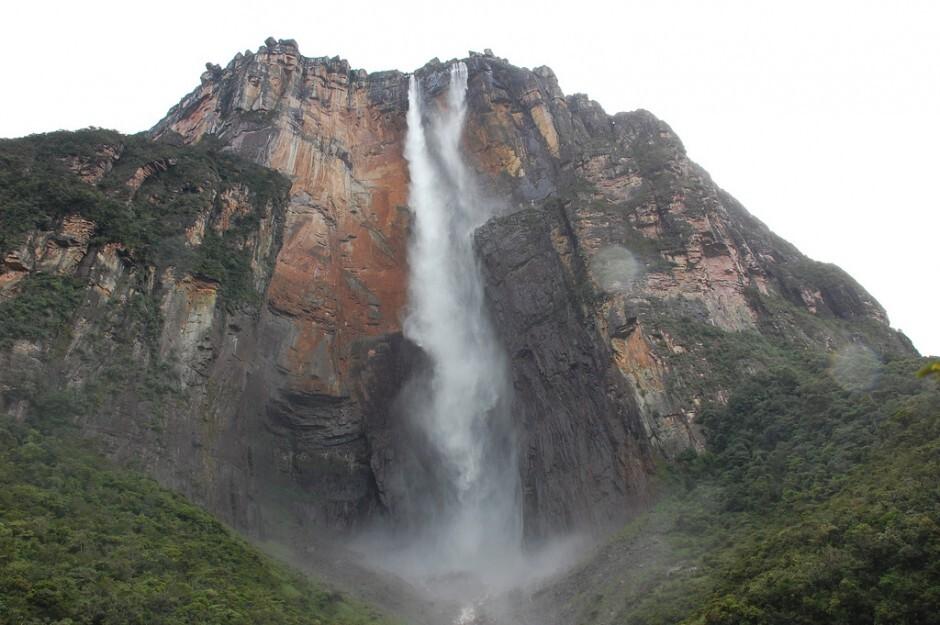 angel-falls1-940x625