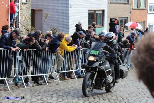 liège-bastogne-liège 2016