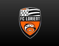 Le FC Lorient dit au revoir à la synthétique !