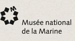 M030 Le musée national de la marine