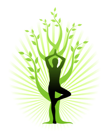 http://www.creativesoulinmotion.com/wp-content/uploads/2011/10/yoga-tree.jpg