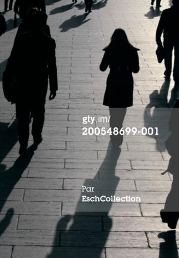 200548699-001